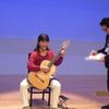 第12回ギター大好きみんな集まれギターコンペディション 神奈川大会