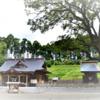 【日向国一之宮】都農神社(つのじんじゃ)神話の里どころか、遥か昔から。。