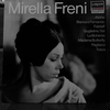 Mirella-Freni(ミレッラ・フレーニ)女史の訃報