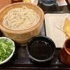 【飯テロ】丸亀製麺の釜揚げうどんうますぎwwwwwwww