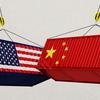 中国の目標は国際社会のルール変更、関税では変わらない、との指摘