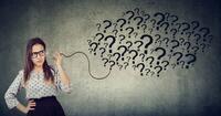 英語の「音声変化」の特徴と効果的な学習方法