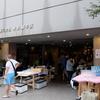 【セールレポート】木村硝子店春市のレポートと感想(2017年4月)