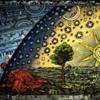 ノーシス    天体魔術 11