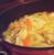 野菜の煮汁を飲む。沸騰直前の温度を保ってゆっくりと。