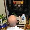 アマゾン「お坊さん便」、反発する仏教会に想定外の批判