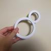 3Dプリンターで便利グッズを自作してみる
