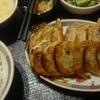 """優待で餃子""""クリエイトレストラン(3387)"""""""