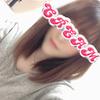 町田 風俗 「明日の女の子情報~☆」