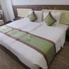 【宿泊記】Ben Tre Riverside Resort ベン チェ リバーサイド リゾート