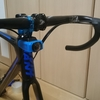 SHIMANO スポーツカメラ CM-1000