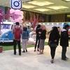 インドネシアのinstagramコマースの祭典 Bright Spot marketに行ってきました!