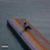 【歌詞和訳】range brothers:レンジ・ブラザーズ - Baby Keem & Kendrick Lamar:ケンドリック・ラマー