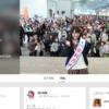 SKE48松村香織、ついにGoogle+の総コンテンツ閲覧回数が10億を突破!渡辺美優紀も既に突破!