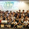 CS JAM #6 CS界のスターが大集合! イベントレポートvol.2