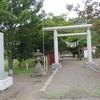 えぃじーちゃんのぶらり旅ブログ~コロナで北海道巣ごもり 浦臼町編20200912