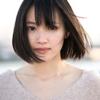 月9「ラブソング」福山雅治(神代)の元恋人役新山詩織さんについて調べてみた!