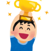 新日本プロレス 内藤哲也 二年連続プロレス大賞受賞について