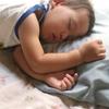 寝る子は育つ? そのメカニズムについて