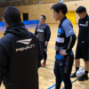 佐世保オールスターズと九州リーグ入替戦!