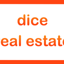 dice real estate's blog