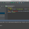 Groovy/Grape(Grab)でAWS利用環境を迅速に整える(為のコードメモ)