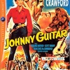 大砂塵 (1954, Johnny Guitar)