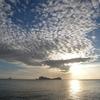 タイのビーチに行きました。。。~スコーン島(トラン県)-ムスリムの島を歩く