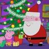 3歳の娘と0歳の息子のクリスマスプレゼント、何にする?