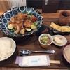 たっぷり野菜が美味しいボリューム満点ランチ〜月夜野〜