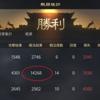 <大三国志戦記> 司隷の戦い15-落陽