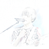 安田章大の歌でエイターになったはなし