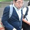 元朝日記者植村隆裁判で西岡力氏が自らの「捏造」認める 他・・・