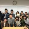 昭和女子大学との合同ゼミ