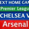 【2018-19】Premier League 2