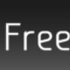 FreeNasのOSメディアが壊れたので再インストールしたよ