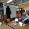 素晴らしき地方B級博物館/高崎市歴史民俗資料館バンザイ