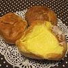 +シェ・リュイのパン+