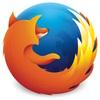 Firefox 54.0
