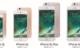 楽天は楽天モバイルで整備済みiPhoneの取り扱いをスタート。iPhone6sなどアイフォーンをスーパーホーダイとセット販売