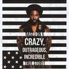 映画「ブラッククランズマン」感想ネタバレなし:KKKに潜入した黒人警官の実話をスパイクリー監督が映画化