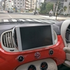 Google Home miniを車用スピーカーにしてみてFIAT 500のUconnectの微妙だった点を乗り越えた