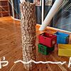 新潟県の遊び場「いくとぴあ食花」は大人も子供も楽しめる複合施設でした。詳細をレポートします。