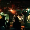 富山ロックス/セットリスト
