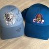 【DWE】開始後1年。長女が3歳5か月でBlue CAPを取得しました。
