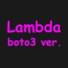 Lambdaのboto3バージョンを確認する | AWS SDK for Python