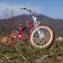 落葉松自転車商会