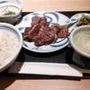 国大生がオススメする渋谷食べ放題ランチベスト5