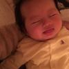 【赤ちゃんの表情】子育てを楽しませる3つの表情と驚きの脳の仕組み