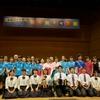 全国高等学校観光選手権大会 ~日本の観光、インバウンドの未来を力強く感じた日~